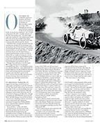Archive issue August 2014 page 106 article thumbnail