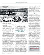 Archive issue August 2014 page 108 article thumbnail