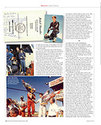 Archive issue August 2014 page 112 article thumbnail