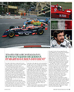 Archive issue August 2014 page 113 article thumbnail