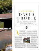 Archive issue August 2014 page 117 article thumbnail