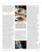 Archive issue August 2014 page 118 article thumbnail