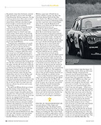 Archive issue August 2014 page 120 article thumbnail