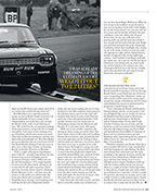 Archive issue August 2014 page 121 article thumbnail