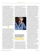Archive issue August 2014 page 122 article thumbnail