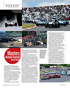 Archive issue August 2014 page 132 article thumbnail