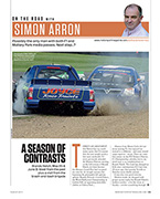 Archive issue August 2014 page 135 article thumbnail