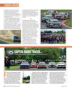 Archive issue August 2014 page 136 article thumbnail