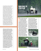 Archive issue August 2014 page 137 article thumbnail