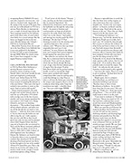 Archive issue August 2014 page 141 article thumbnail