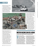 Archive issue August 2014 page 144 article thumbnail