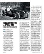 Archive issue August 2014 page 145 article thumbnail