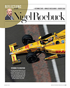 Page 23 of August 2014 issue thumbnail