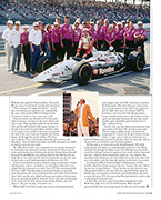 Archive issue August 2014 page 25 article thumbnail