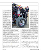 Archive issue August 2014 page 27 article thumbnail