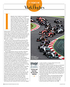Archive issue August 2014 page 34 article thumbnail