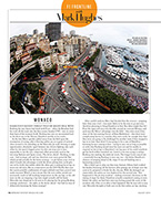 Archive issue August 2014 page 46 article thumbnail