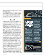 Archive issue August 2014 page 47 article thumbnail