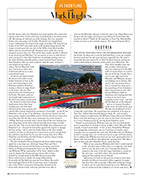 Archive issue August 2014 page 48 article thumbnail
