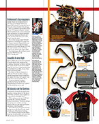 Archive issue August 2014 page 57 article thumbnail