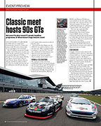 Archive issue August 2014 page 58 article thumbnail