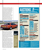 Archive issue August 2014 page 61 article thumbnail