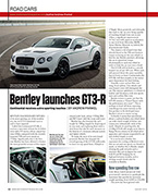 Archive issue August 2014 page 62 article thumbnail