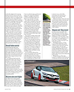 Archive issue August 2014 page 63 article thumbnail