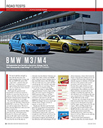 Page 64 of August 2014 issue thumbnail