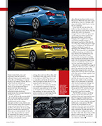 Archive issue August 2014 page 65 article thumbnail
