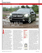 Page 70 of August 2014 issue thumbnail