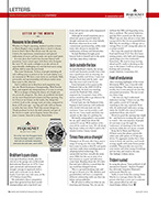 Page 72 of August 2014 issue thumbnail