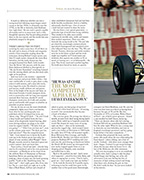 Archive issue August 2014 page 82 article thumbnail