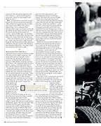 Archive issue August 2014 page 84 article thumbnail