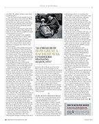 Archive issue August 2014 page 86 article thumbnail