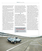 Archive issue August 2014 page 94 article thumbnail