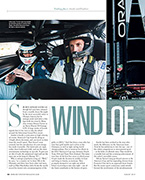 Archive issue August 2014 page 96 article thumbnail
