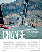 Archive issue August 2014 page 97 article thumbnail