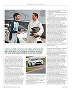 Archive issue August 2014 page 98 article thumbnail