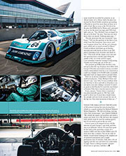 Archive issue August 2015 page 103 article thumbnail