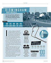 Page 112 of August 2015 issue thumbnail