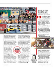 Archive issue August 2015 page 119 article thumbnail