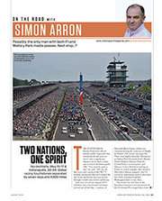 Page 121 of August 2015 issue thumbnail
