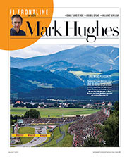 Page 27 of August 2015 issue thumbnail