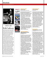 Archive issue August 2015 page 46 article thumbnail