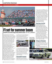 Page 48 of August 2015 issue thumbnail
