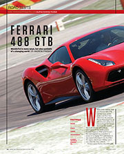 Page 54 of August 2015 issue thumbnail