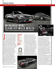 Page 58 of August 2015 issue thumbnail