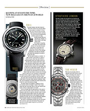 Page 64 of August 2015 issue thumbnail