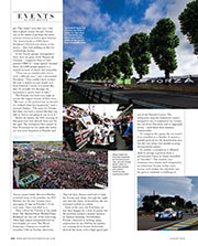 Archive issue August 2016 page 134 article thumbnail